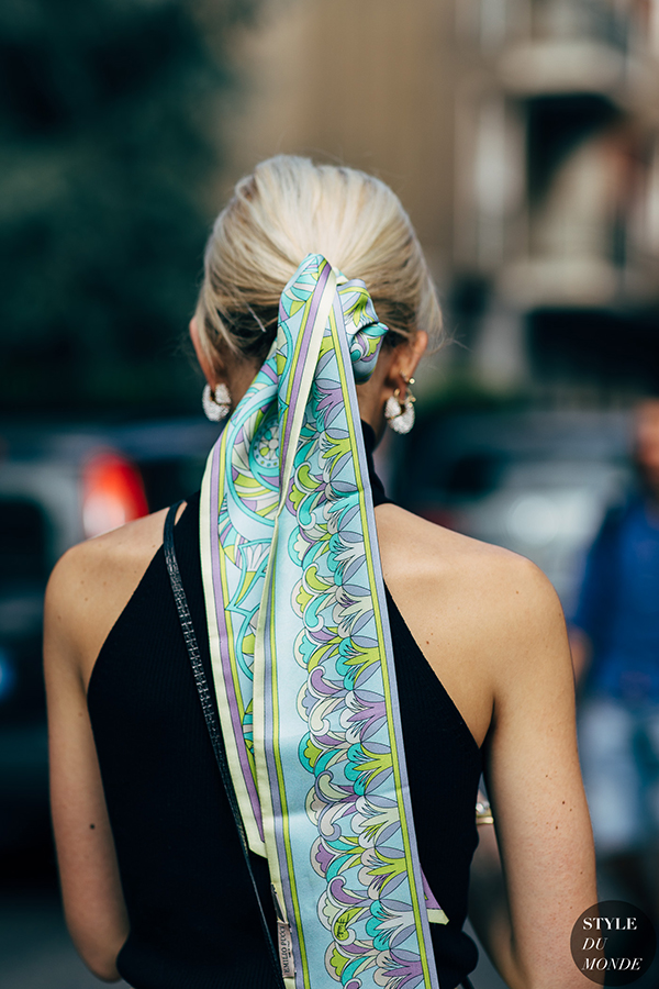 图片来源:www.styledumonde.com