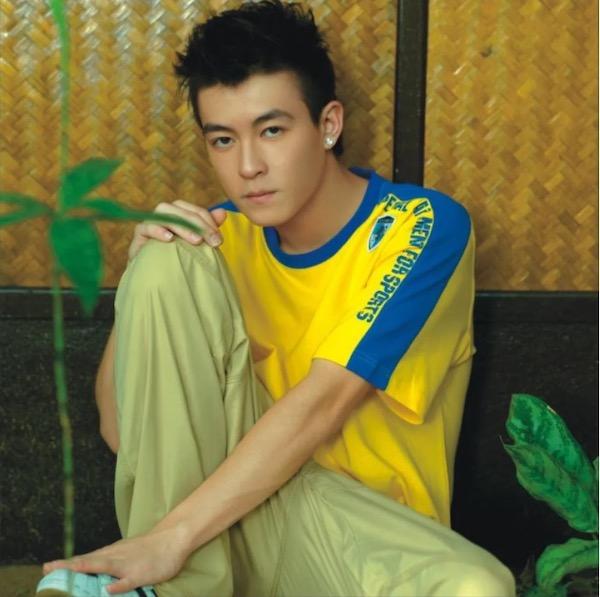 图片来源:sohu.com