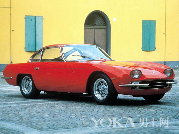 颜值高性能佳空间大 它才是欧洲富人最爱买的车