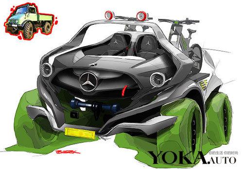 摩托 摩托车 500_348