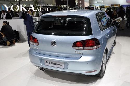 据称该车的官方指导价定于15.98万