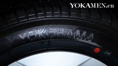 轮胎数据强调燃油经济性与舒适性
