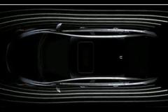 纽约车展亮相 日产新Altima预告图发布