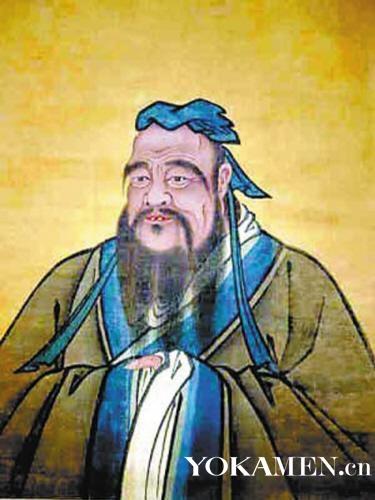 小提琴之家谱子大鱼-中国古代的离婚者中,名气最大的当属孔子,但其离婚的是非、真假,