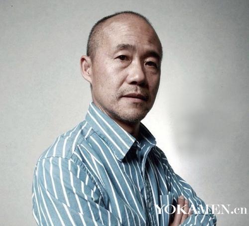 王石创业惊心动魄 坦言企业家要敢说话
