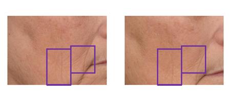 科颜氏多重紧致修颜面霜  提升肌肤修护力