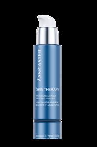 兰嘉丝汀理肤舒氧保湿系列 敏感肌肤护理专家