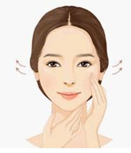 雪花秀滋盈肌本平衡乳 缔造柔软嫩滑肌肤