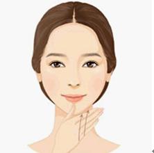 雪花秀滋盈肌本平衡水  强化肌肤屏障