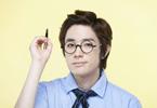 男人常吃3类食物能有效防止脱发