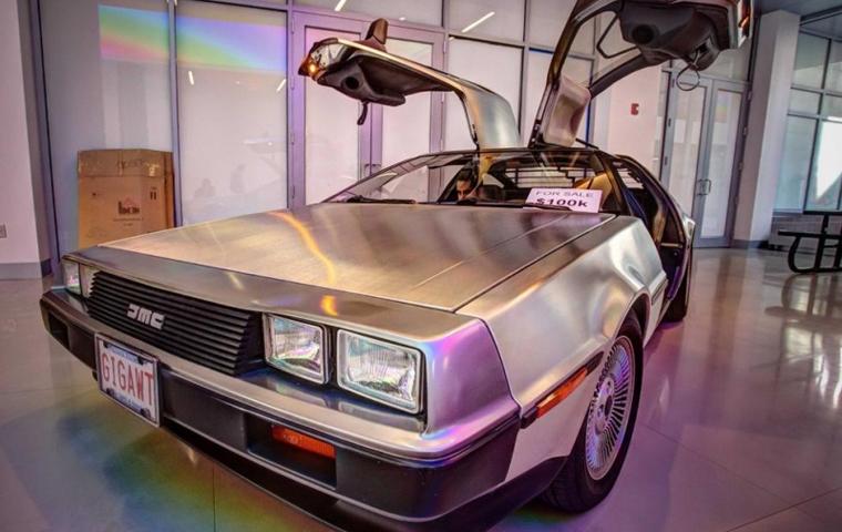 曾经的辉煌科技 现已逐渐退出舞台