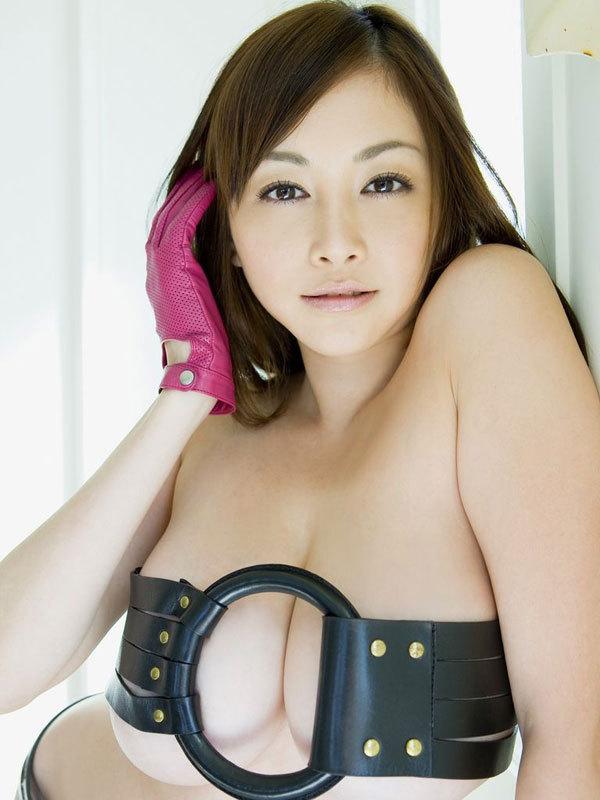 日本f杯美女杉原杏璃喷血写真