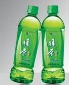 张惠妹揭秘破坏美肌的11种饮料(7)