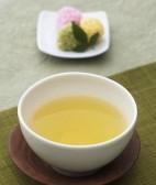 张惠妹揭秘破坏美肌的11种饮料(10)
