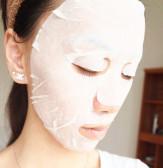 白菜价化妆水 清毒抗氧小卫士(13)