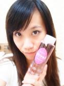 白菜价化妆水 清毒抗氧小卫士(14)